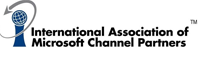 International Association of Microsoft Channel Partners